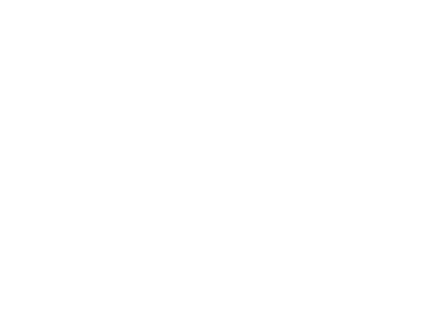 Dew Stand